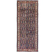 Link to 3' 3 x 8' Farahan Persian Runner Rug
