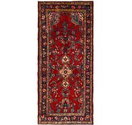 Link to 4' x 8' 7 Shahrbaft Persian Runner Rug