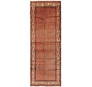 Link to 3' 5 x 9' 8 Botemir Persian Runner Rug