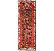 Link to 97cm x 280cm Shahrbaft Persian Runner Rug