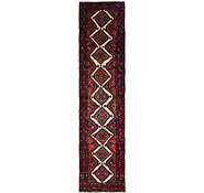 Link to 3' 2 x 13' Chenar Persian Runner Rug