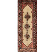 Link to 3' 5 x 9' 8 Songhor Persian Runner Rug
