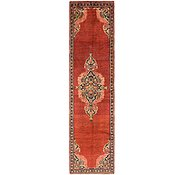 Link to 3' 4 x 13' 8 Mahal Persian Runner Rug