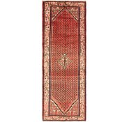 Link to 3' 4 x 9' 10 Botemir Persian Runner Rug