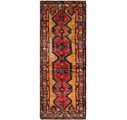 Link to 3' 8 x 9' 9 Sarab Persian Runner Rug