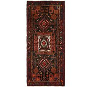 Link to 4' 2 x 9' 8 Sirjan Persian Runner Rug