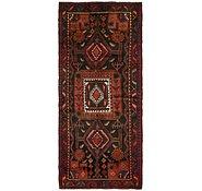 Link to 4' 2 x 9' 8 Sirjan Persian Runner Rug