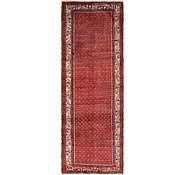 Link to 3' 6 x 10' 2 Botemir Persian Runner Rug