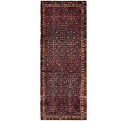 Link to 3' 2 x 9' 3 Malayer Persian Runner Rug