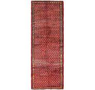 Link to 2' 10 x 8' Botemir Persian Runner Rug