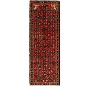 Link to 3' 6 x 9' 7 Malayer Persian Runner Rug