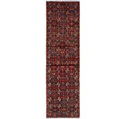 Link to 2' 8 x 9' 10 Malayer Persian Runner Rug
