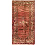 Link to 2' 10 x 5' 4 Botemir Persian Rug