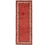 Link to 3' 4 x 9' 4 Botemir Persian Runner Rug