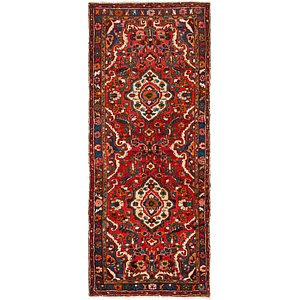 Link to 105cm x 275cm Borchelu Persian Runne... item page