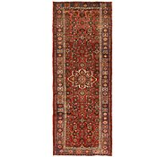 Link to 112cm x 300cm Malayer Persian Runner Rug