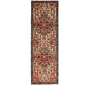 Link to 3' 3 x 10' 2 Malayer Persian Runner Rug