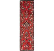 Link to 2' 6 x 9' 8 Liliyan Persian Runner Rug