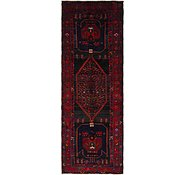 Link to 4' 10 x 14' Sirjan Persian Runner Rug