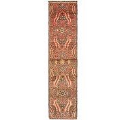 Link to 2' x 8' 9 Mehraban Persian Runner Rug