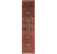 Link to 2' 8 x 11' 10 Malayer Persian Runner Rug
