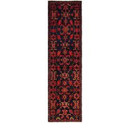 Link to 2' 5 x 9' 3 Malayer Persian Runner Rug
