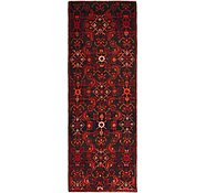 Link to 3' 5 x 10' 5 Malayer Persian Runner Rug