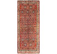 Link to 3' 8 x 9' Malayer Persian Runner Rug