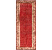 Link to 4' x 10' Botemir Persian Runner Rug