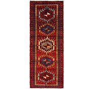 Link to 3' 4 x 9' 4 Ardabil Persian Runner Rug