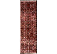 Link to 2' 10 x 9' 2 Malayer Persian Runner Rug