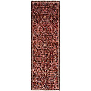 Link to 2' 10 x 9' 2 Malayer Persian Runner... item page