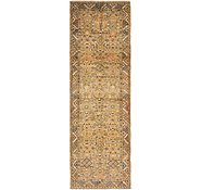 Link to 3' 8 x 11' 7 Farahan Persian Runner Rug