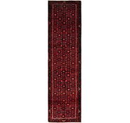 Link to 3' 2 x 12' 8 Malayer Persian Runner Rug