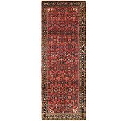 Link to 3' 8 x 10' 2 Hamedan Persian Runner Rug