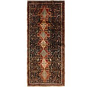 Link to 5' x 11' 2 Senneh Persian Runner Rug