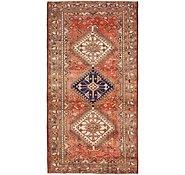 Link to 5' 4 x 10' 2 Sirjan Persian Rug