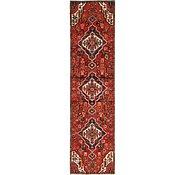 Link to 3' 2 x 12' 2 Hamedan Persian Runner Rug