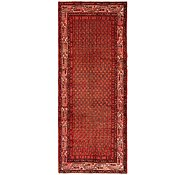 Link to 3' 5 x 8' 6 Malayer Persian Runner Rug