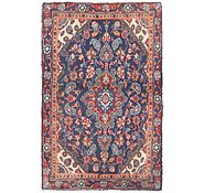 Link to 2' x 3' 2 Shahrbaft Persian Rug