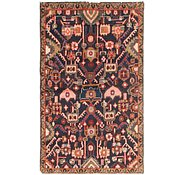 Link to 3' 2 x 5' 6 Malayer Persian Rug