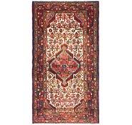 Link to 2' 9 x 5' 3 Tuiserkan Persian Rug