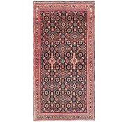 Link to 3' 4 x 6' 9 Malayer Persian Rug