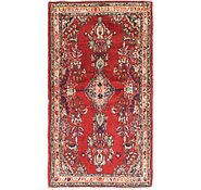 Link to 3' x 5' 2 Shahrbaft Persian Rug