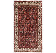 Link to 3' 7 x 6' 7 Malayer Persian Rug