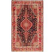 Link to 4' 10 x 8' Tuiserkan Persian Rug