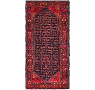 Link to 4' 5 x 9' 7 Malayer Persian Runner Rug