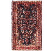 Link to 4' x 6' 7 Shahrbaft Persian Rug