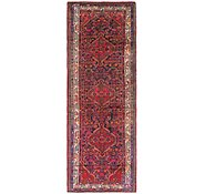 Link to 105cm x 300cm Tuiserkan Persian Runner Rug