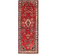Link to 3' 4 x 9' 5 Liliyan Persian Runner Rug